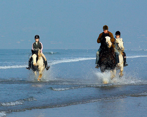 horseriding-kerry