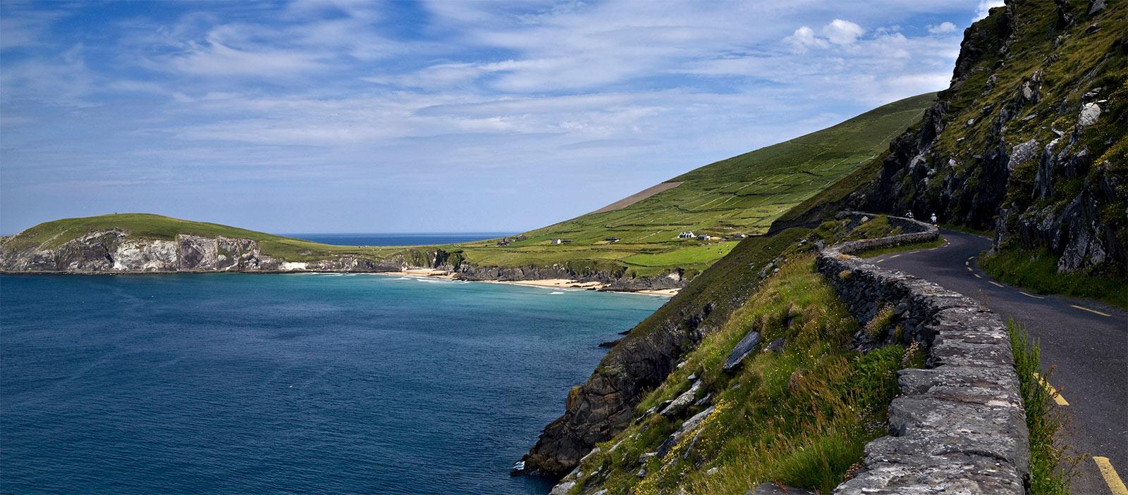 Dingle Peninsula Kerry